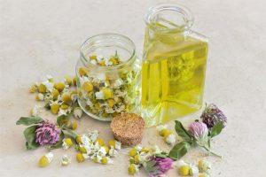 Produkte von dōTERRA® ~ hochschwingende ätherische Öle