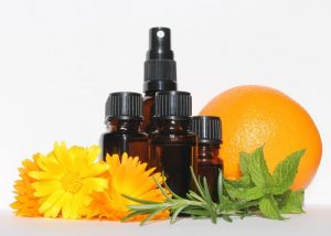 Wichtige Informationen zu den ätherischen Ölen von dōTERRA®